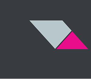 Dorema UK